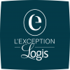 L'exception Logis